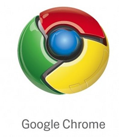 Chrome for Mac due in December?