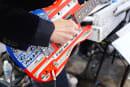 科技展場上,怎能少得 3D 打印樂器的演奏?