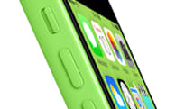 UK carriers ready for iPhone 5c and 5s, but mum on details
