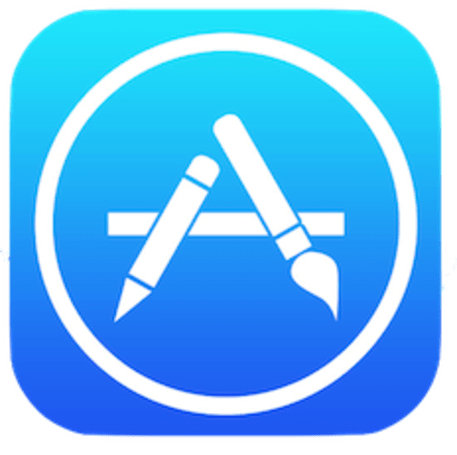 FTC focuses on Apple's App Store while ignoring similar issues with Google Play