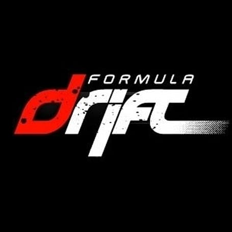 n3D brings Formula DRIFT action home February 4th