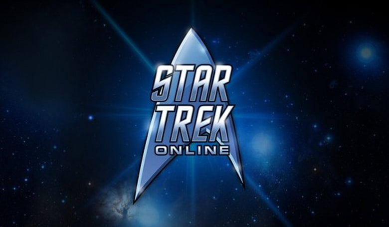 Star Trek Online Ask Cryptic talks starbases, ground combat, and more