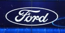 Ford safety feature snitches out hit-and-run driver