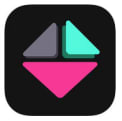 Fuzel updates its collage maker with animation and music
