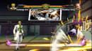JoJo's Bizarre Adventure: All Star Battle coming to North American PS3s on April 29