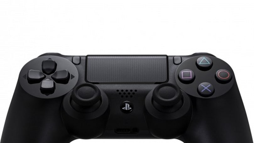 PlayStation 4 uses both real names and PSN handles, DualShock 4 charges in standby