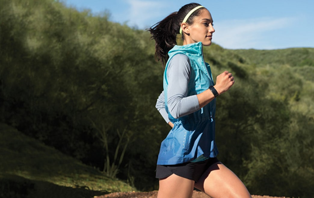 Running a 5K, 10K or a half-marathon? Here are the three workouts you need