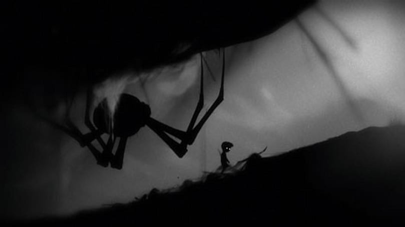 Humble Indie Bundle 9 adds Limbo, Bastion and more
