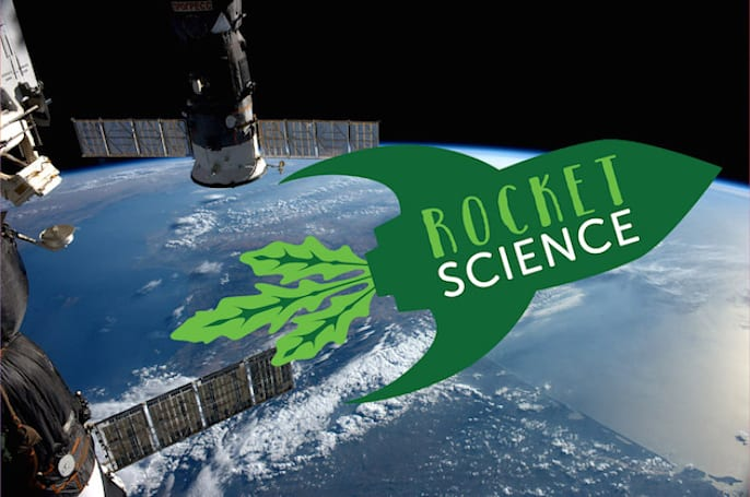 UK to put space seeds in the hands of schoolkids