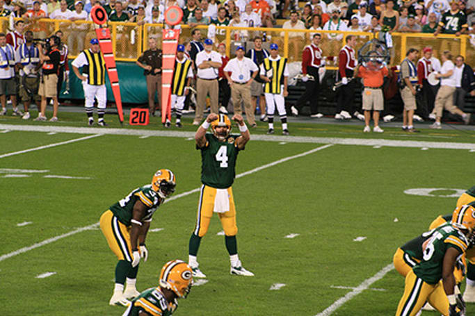 Green Bay FOX affiliate refusing to give HD to TWC