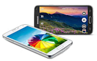 Samsung Galaxy S5 comes late to Verizon, but on a 2-for-1 deal