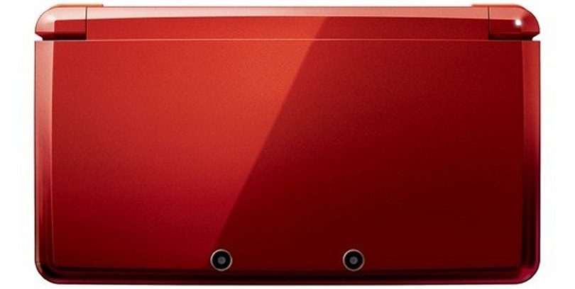 Rumor: 3DS tech specs leaked, Digital Foundry analyzes