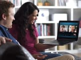 Skype introduces eGifting for Mac and PC with version 6.2