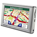 Garmin's nuvi 660 reviewed