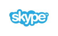 'Skype' is now not just a brand name but a verb that's synonymous with free digital voice and video calling.  Millions of people rely on skype every day for sharing experiences.