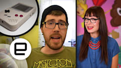 Dear Veronica: Going old school with game emulators!