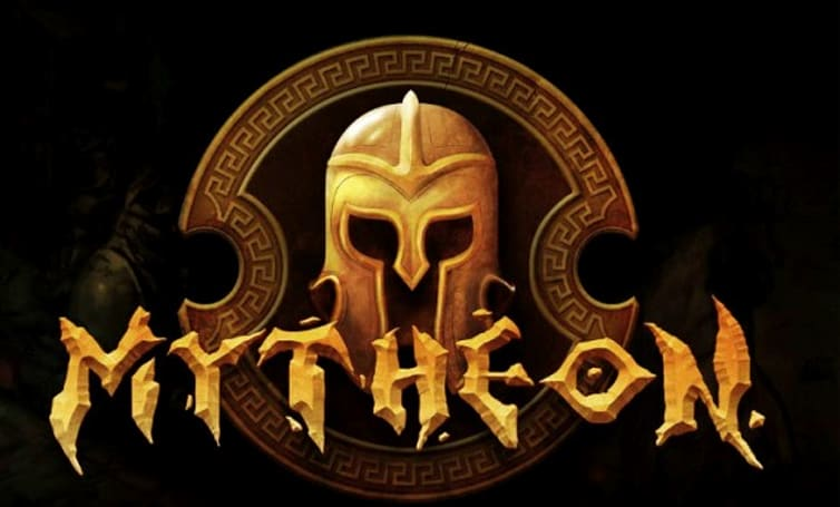 Petroglyph general manager Chuck Kroegel on Mytheon's union of MMO and RTS