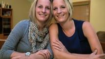 一卵性双生児の DNA 識別方法、英大学が開発。双子がらみの犯罪捜査に活用
