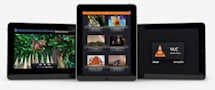 VLC coming to the iPad