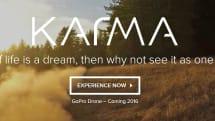 GoPro delays its Karma drone until this holiday season