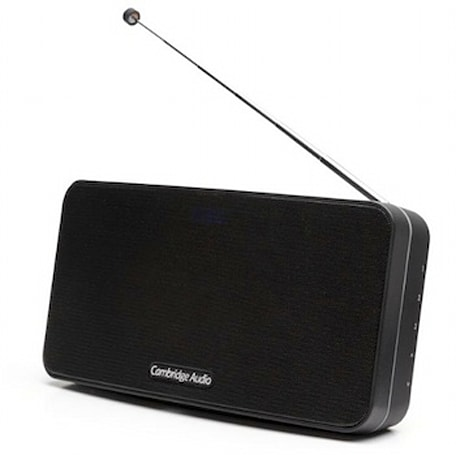 Cambridge Audio releases three new wireless speakers