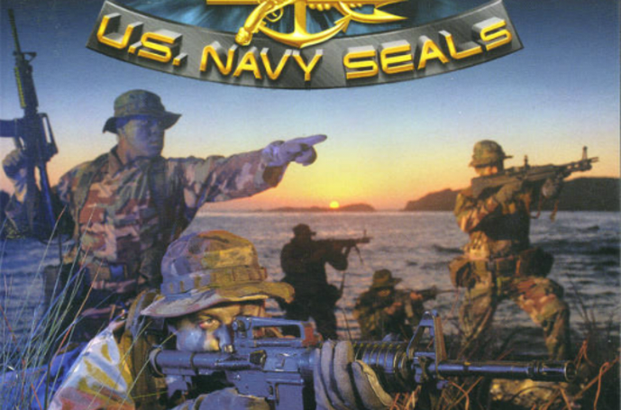 PS2 and PSP SOCOM servers shutting down at the end of August