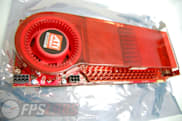 AMD's Radeon HD 3870 X2, 3650 and 3450 GPUs get reviewed