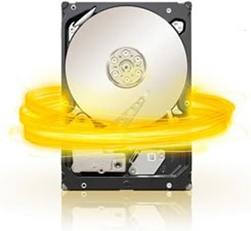 Seagate ships 7,200RPM 3TB Barracuda XT internal hard drive, we wonder what took so long
