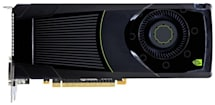 NVIDIA GeForce GTX 680 review round-up: see ya later, AMD