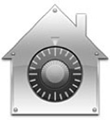 Behind the scenes with FileVault
