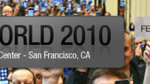 Paul Kent gives TUAW the latest news about Macworld 2010