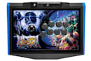 Mad Catz Ultra Street Fighter 4 stick to feature PS3/PS4 toggle