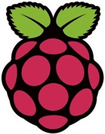 Raspberry Pi wears a new Fedora (video)