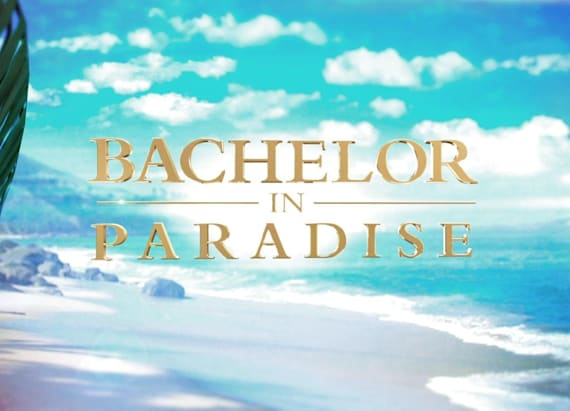 Sneak Peek: Bachelor in Paradise Season 3!