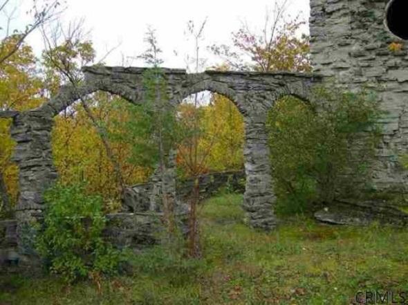 104 Helderberg Castle Rd, New Scotland, NY