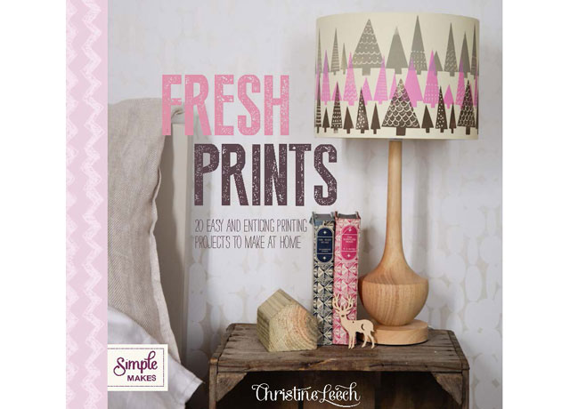 fresh-prints-craft-book