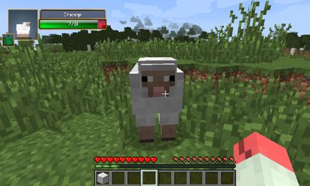 minecraft modded os x