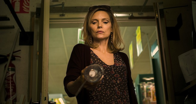 M 088   Michelle Pfeiffer stars in Relativity Media's