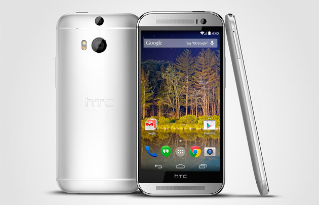 htc one m8 google edition global