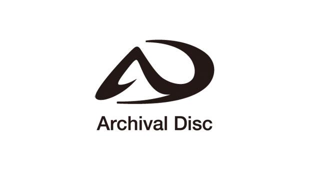 Sony y Panasonic anuncian Archival Disc, un nuevo estándar para disco óptico para el almacenamiento