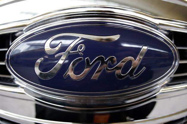 米国人が好きなクルマメーカーはダントツでフォード!?