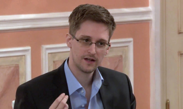 Here's the software that helps Edward Snowden avoid the NSA