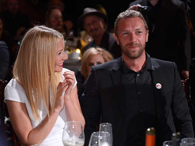 Gwyneth-paltrow-chris-martin-split