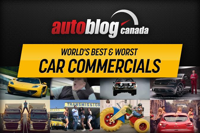 Funny Car Commercials Pictures to Pin on Pinterest  PinsDaddy
