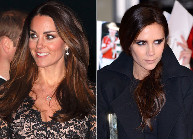kate-middleton-victoria-beckham