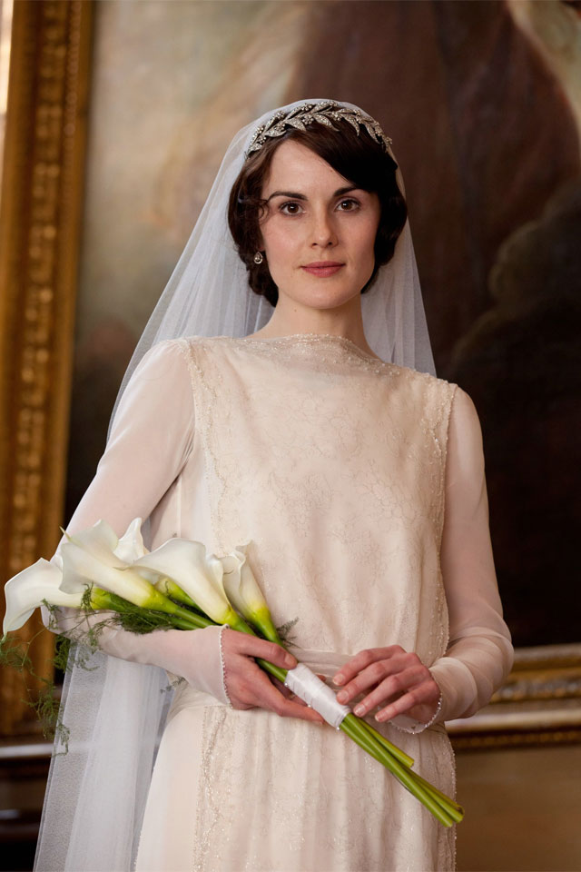 lady-mary-dowton-abbey