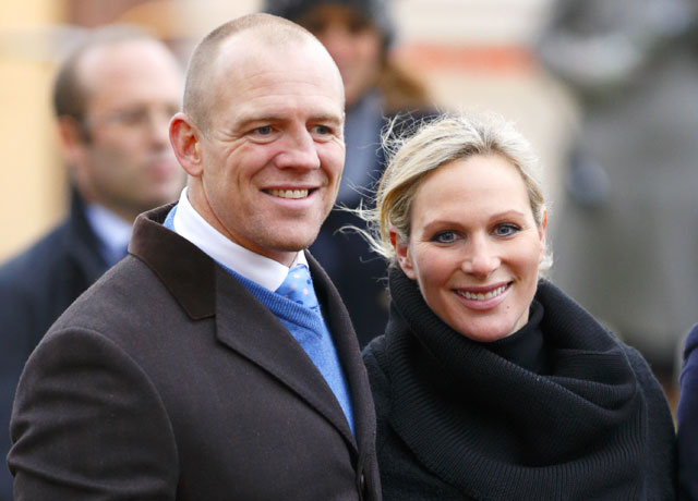 mike-tindall-zara-phillips