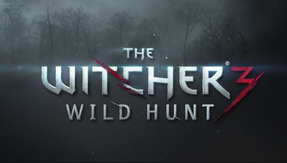 The Witcher 3: Wild Hunt Release Date Confirmed for Next Year