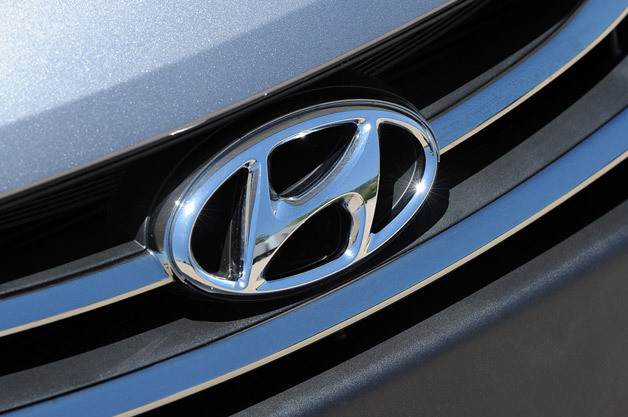 Hyundai takes the number one spot from Toyota in the latest CarMD Vehicle Health Index.