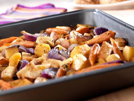 Root+vegetables+list+and+pictures